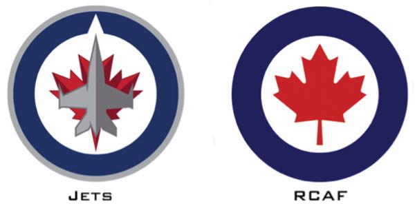 Should Mennos cheer for fighter Jets?   Canadian Mennonite