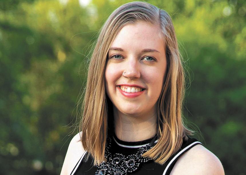 From Kitchener-Waterloo to Kenya | Canadian Mennonite Magazine