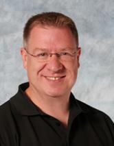 Richard Thiessen