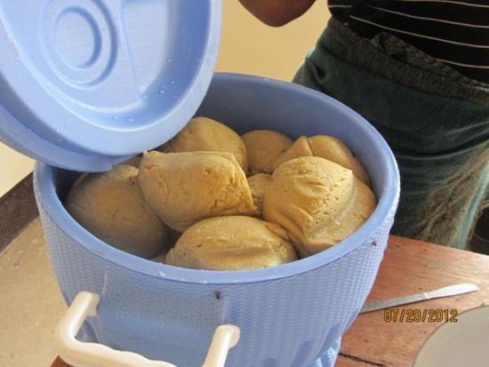 Grace Lao Mennonite Church >> Are we eating 'Just' Food? | Canadian Mennonite Magazine