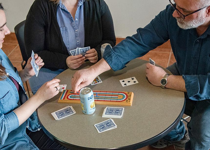 Poker table saskatoon ping pong