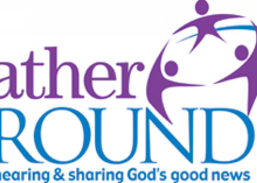 Consultation Affirms Role of Sunday School   Canadian