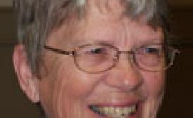 Mennonite dating told