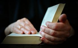 Blog | Canadian Mennonite Magazine