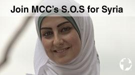 MCCO SOS Syria
