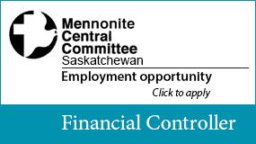 MCC Sas employment ad