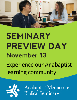 AMBS 2015 fall preview days,
