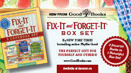 Fix--Forget--Box--Set--Classics